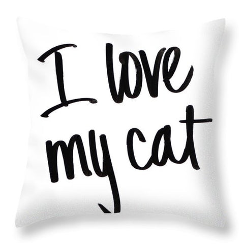 i-love-my-cat-graphic-throw-pillow-buyabargain