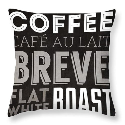 coffee-graphic-pillow-cover-buyabargain