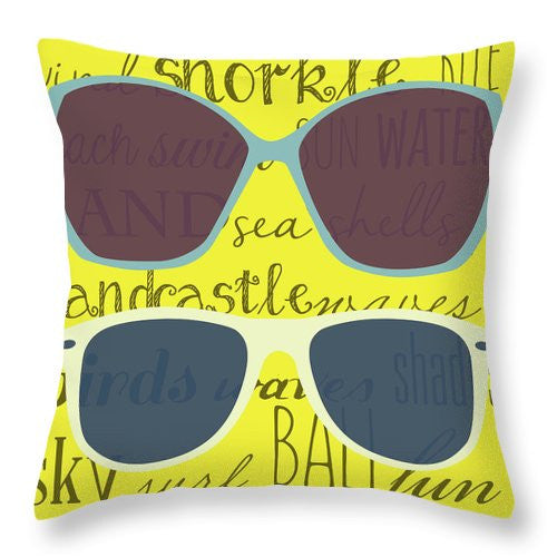 sunglasses-decorative-throw-pillow-buyabargain