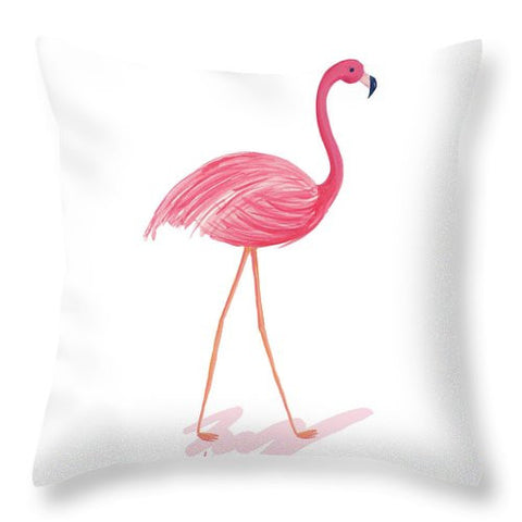 flamingo-decorative-throw-pillow-buyabargain