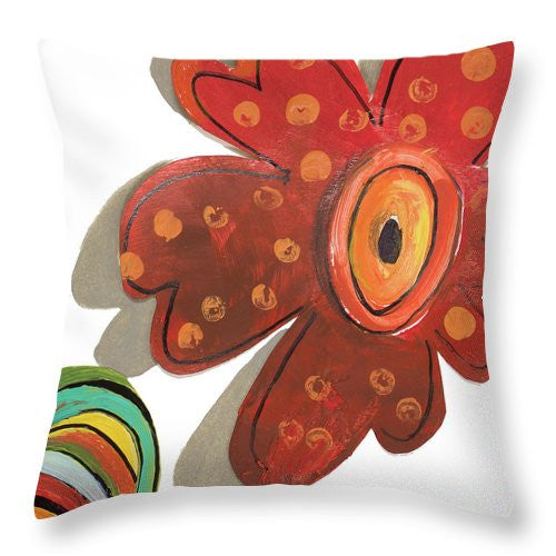 flower-collage-decorative-throw-pillow-buyabargain