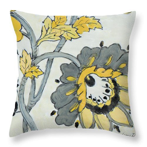 gray-berry-decorative-throw-pillow-buyabargain