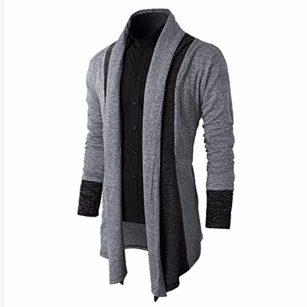 mens-knitted-cardigan-sweater-buyabargain