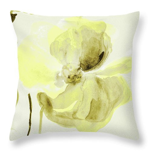 poppies-decorative-throw-pillow-buyabargain