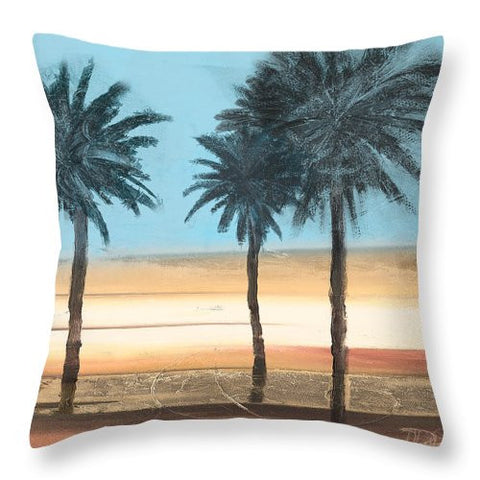 palm-decorative-throw-pillow