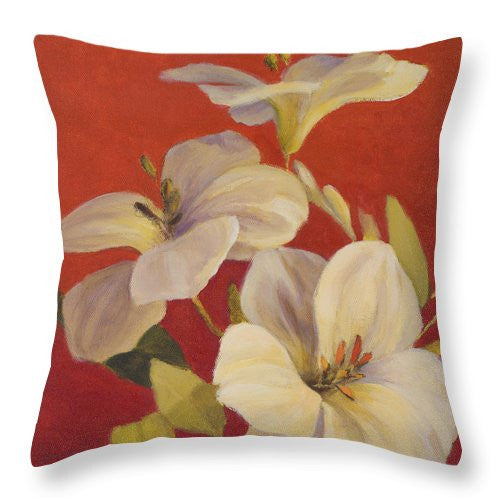 white-floral-decorative-throw-pillow-buyabargain