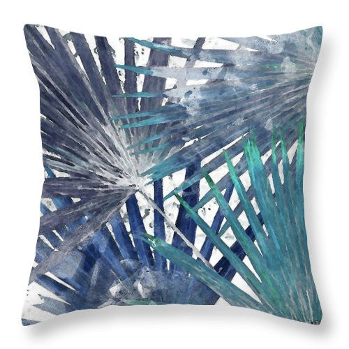 blue-organic-decorative-throw-pillow-buyabargain