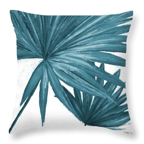 blue-palmera-decorative-throw-pillow-buyabargain