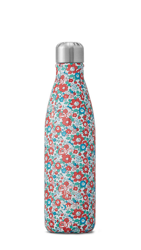 S'Well - Liberty Collection - Betsy Ann - 500ml