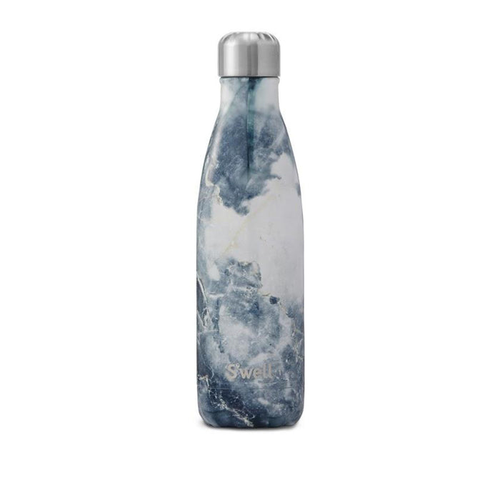 S'Well - Elements Collection - Blue Granite - 500ml
