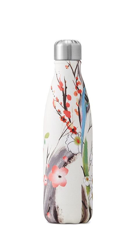 S'well - Spring Blossom CNY Limited Edition - 500ml