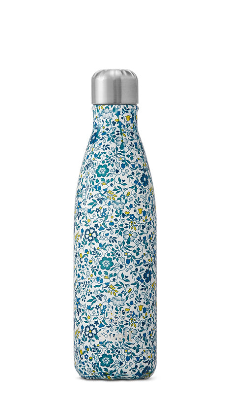 S'well - Liberty Collection -Katie & Millie - 500ml