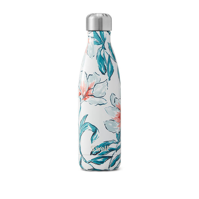 S'well - Flora Collection - Madonna Lily - 500ml
