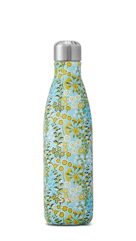 S'Well - Liberty Collection - Primula Blossom - 500ml