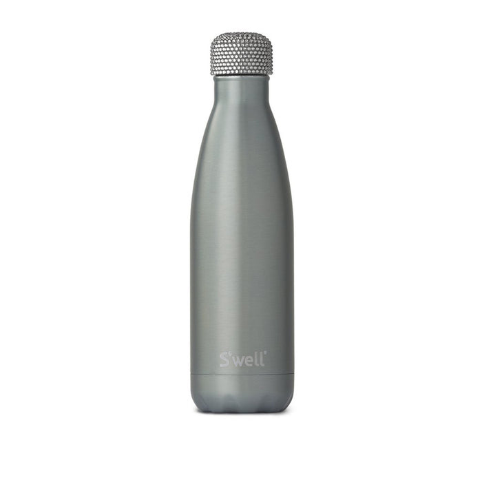 S'well - Swarovski Radiance Collection - Celine - 500ml
