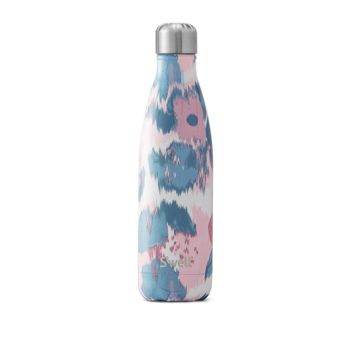 S'well - Watercolour Collection - Lillies - 500ml