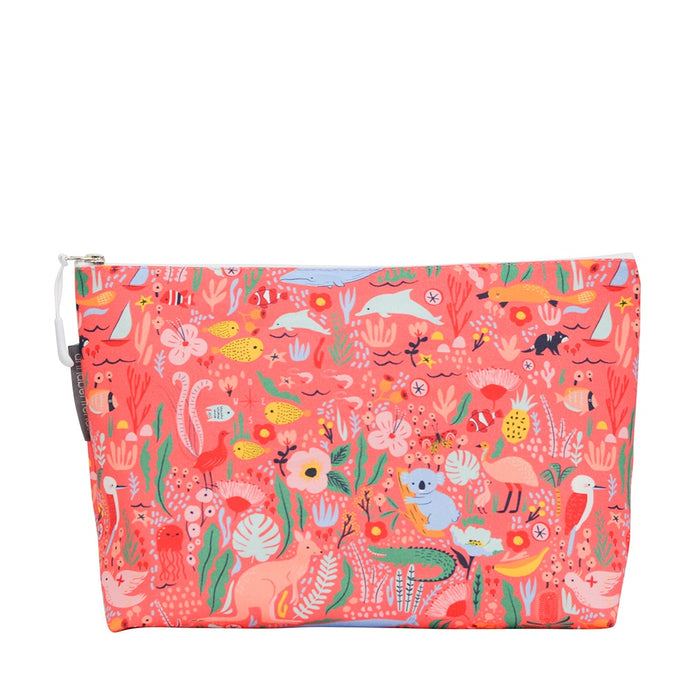 Annabel Trends cosmetics bag