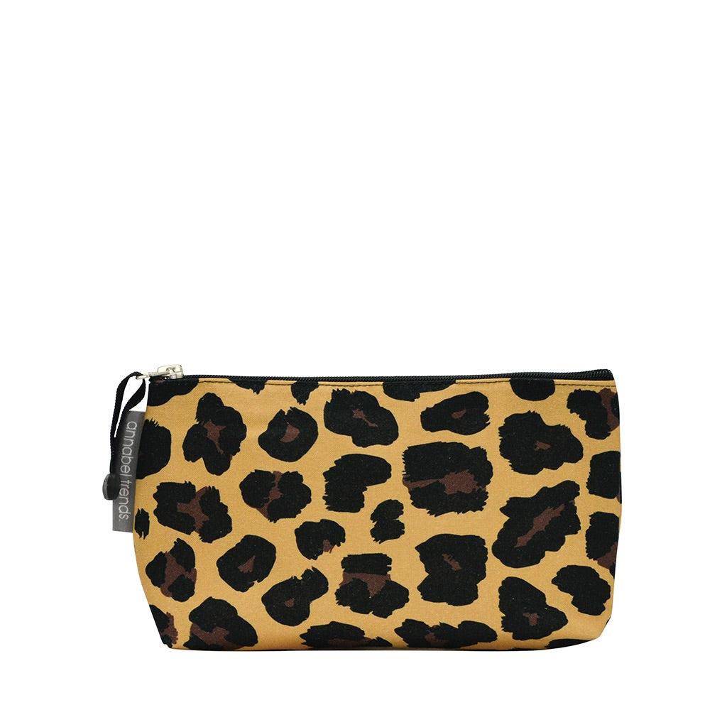 Annabel Trends cosmetic bag