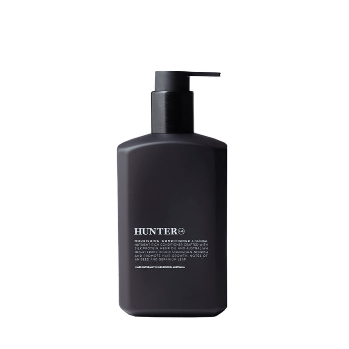 Hunter Lab - Nourishing Conditioner