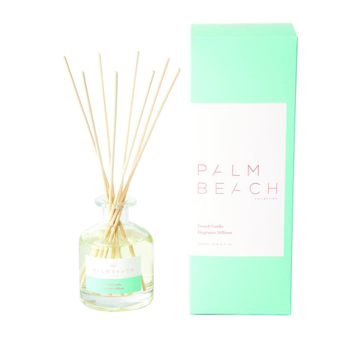 Palm Beach Collection - Diffuser - French Vanilla