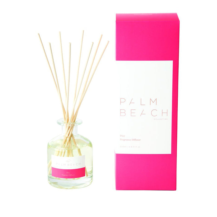 Palm Beach Collection - Diffuser - Posy