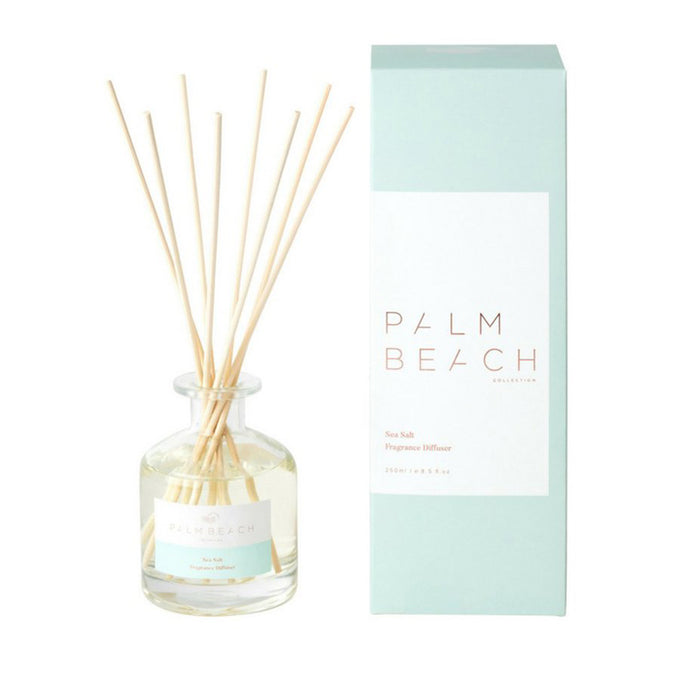 Palm Beach Collection - Diffuser - Sea Salt