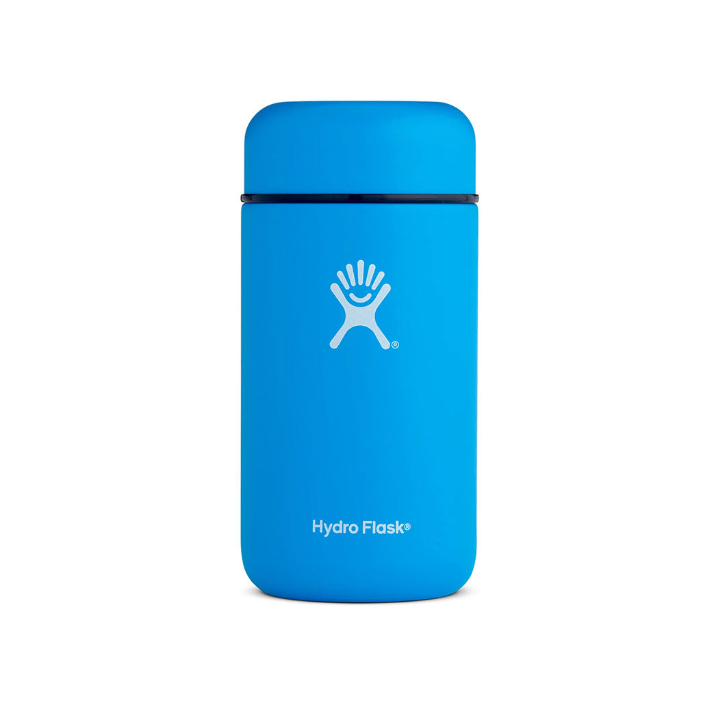 Hydro Flask 18oz Food Flask Pacific