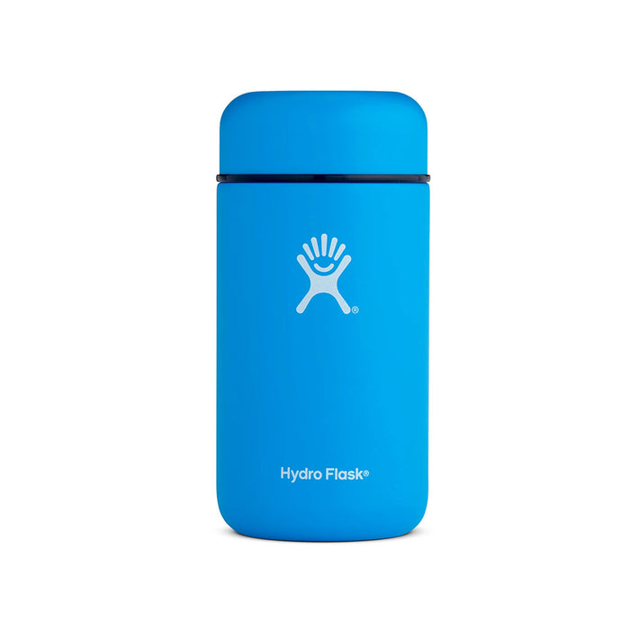 Hydro Flask - 18oz Food Flask - Pacific