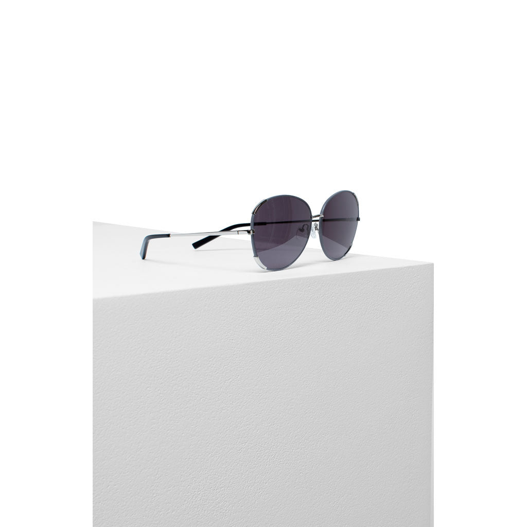 ELK Velta Sunglasses Grey