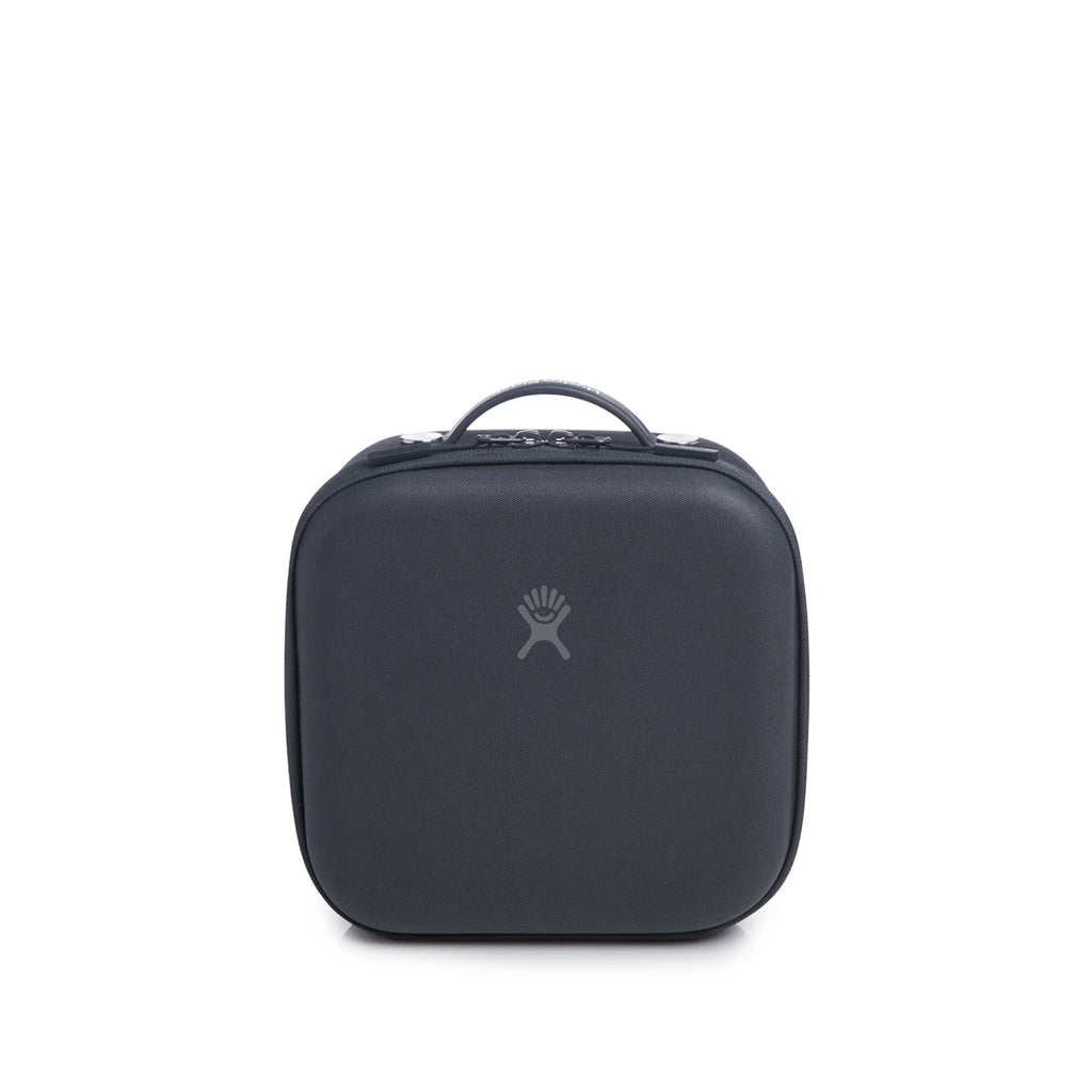 Hydro Flask Insulated Lunchbox Blackberry