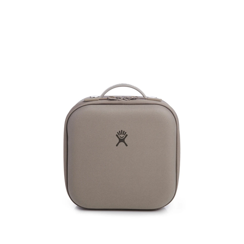 Hydro Flask Insulated Lunchbox Mushroom