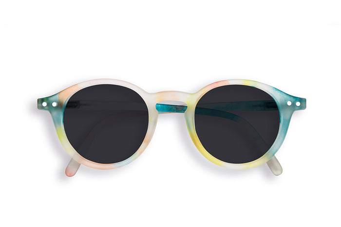 Izipizi - Sunglasses - Junior Collection D - Flash Lights