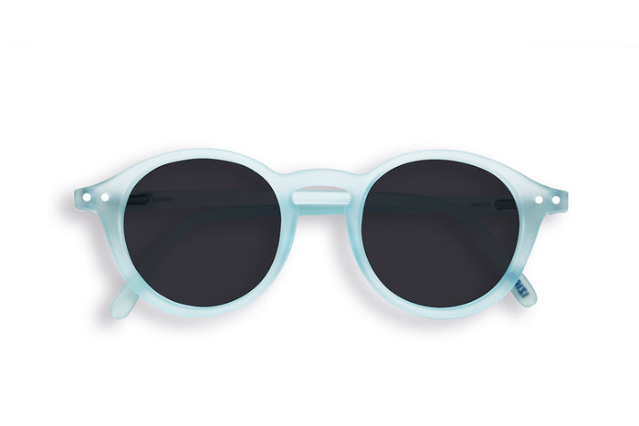 Izipizi - Sunglasses - Junior Collection D - Light Azure