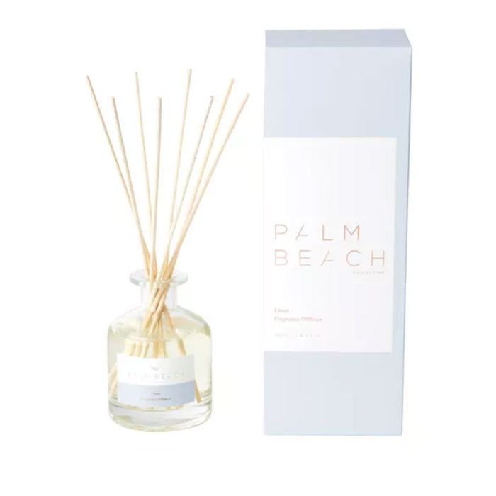 Palm Beach Collection - Diffuser - Linen