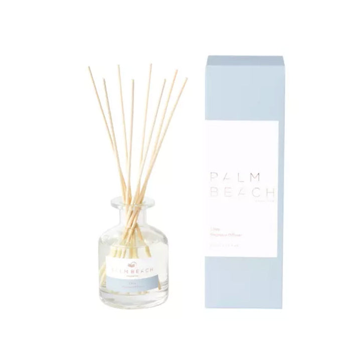 Palm Beach Collection - Mini Diffuser-  Linen
