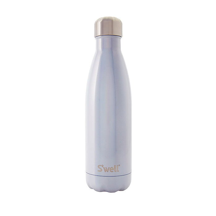S'well - Galaxy Collection - Milky Way - 500ml