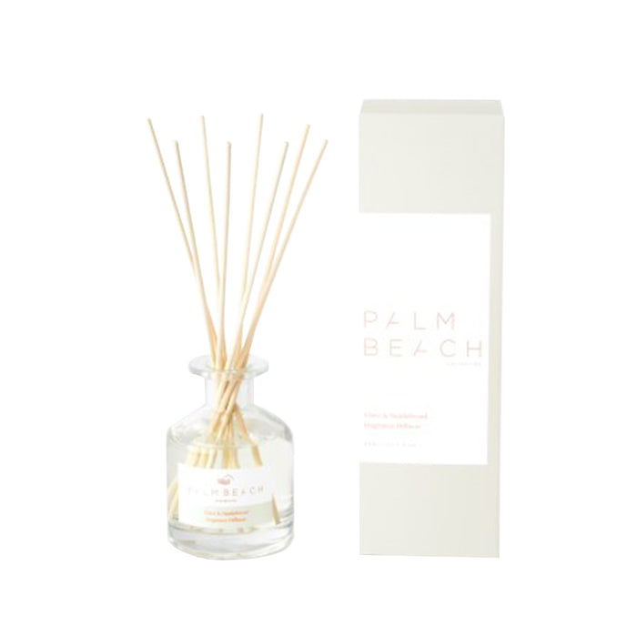 Palm Beach Collection - Mini Diffuser - Clove & Sandalwood