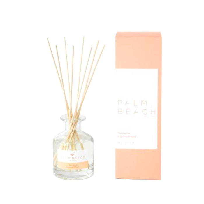 Palm Beach Collection - Mini Diffuser - Watermelon