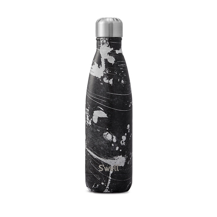 S'well - Abstract Collection - Modernist - 500ml