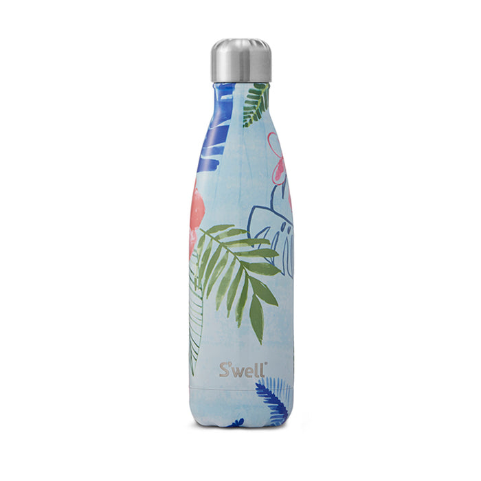 S'well - Resort Collection - Oahu - 750ml