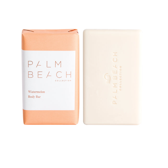 Palm Beach Collection - Body Bar - Watermelon