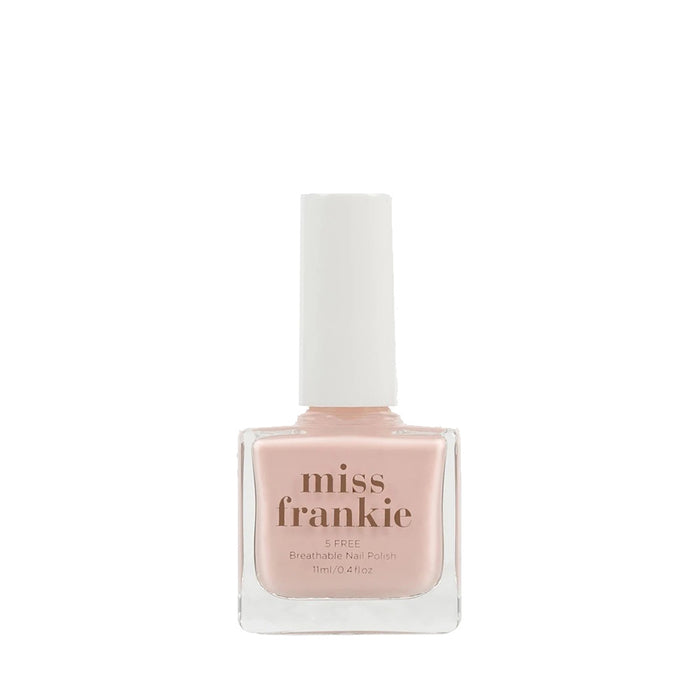 Miss Frankie - Nail Polish - Secret Soiree