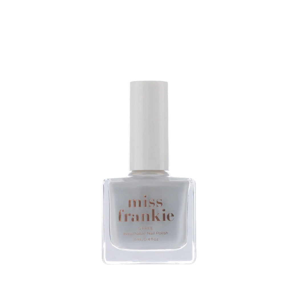Miss Frankie Nail Polish Text Me