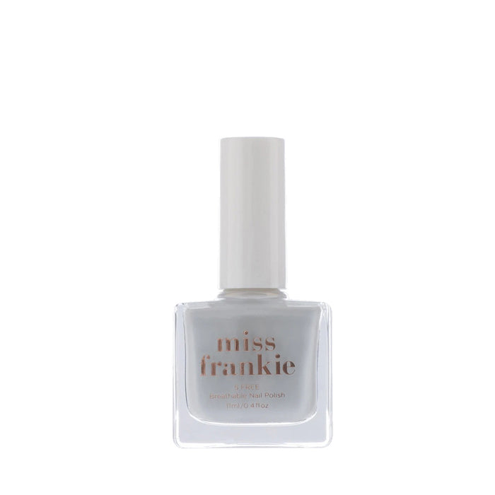 Miss Frankie - Nail Polish - Text Me