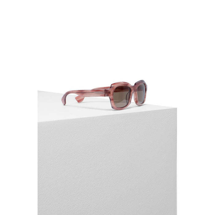 ELK - Jordet Sunglasses - Rose