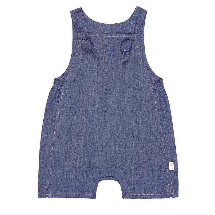 Toshi Baby Romper Rodeo