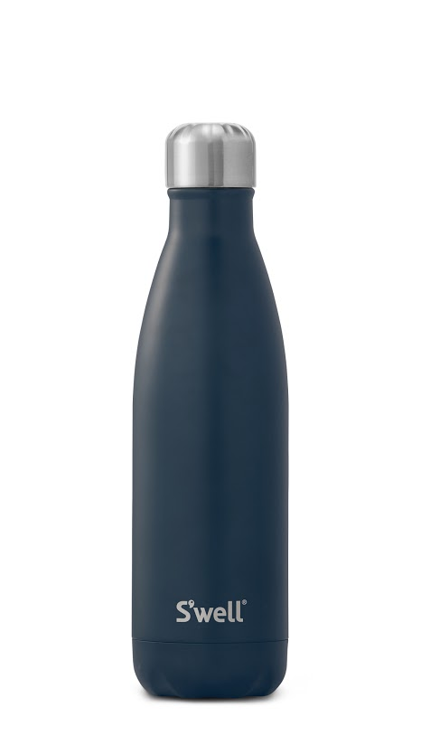 S'well - Satin Collection - Oxford - 500ml