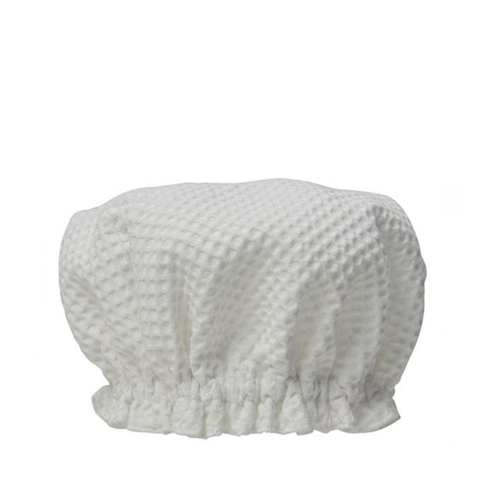 Annabel Trends - Shower Cap - Waffle