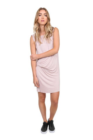 Pick Me Up Slip Dress