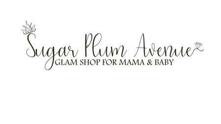 Sugar Plum Avenue LLC